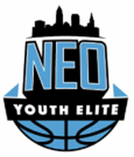 NorthEast Ohio YOUTH Elite